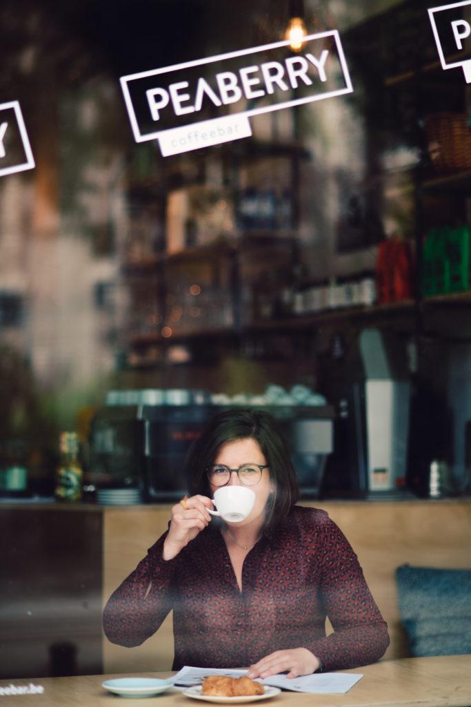 Blogbericht koffiebars